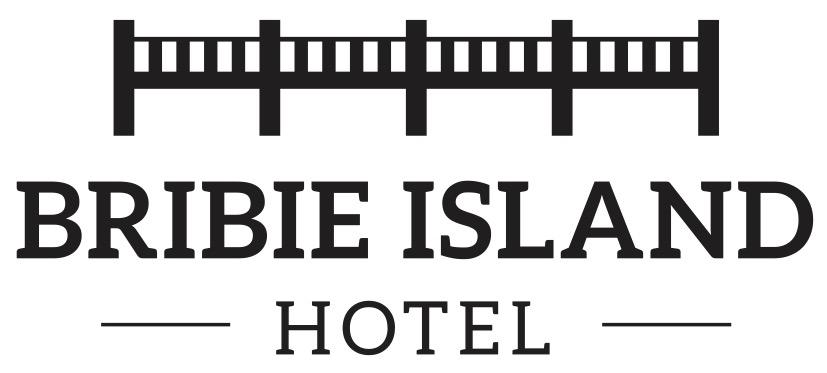 Bribie Island Hotel